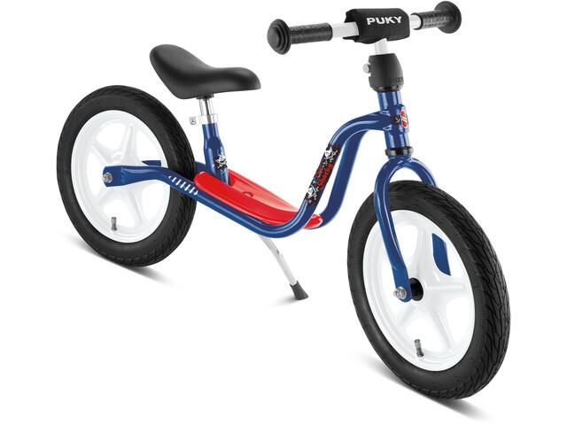 Puky LR 1L Løbecykel Børn blå (2019) | Learner Bikes